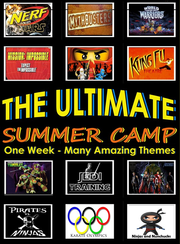the_ultimate_2020_summer_camp